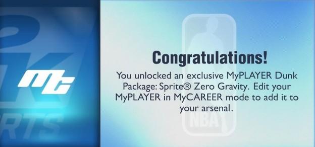 NBA 2K14 Screenshot #110 for PS4