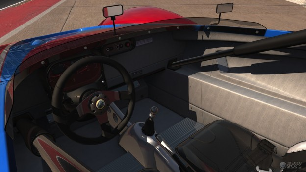 Assetto Corsa Screenshot #13 for PC