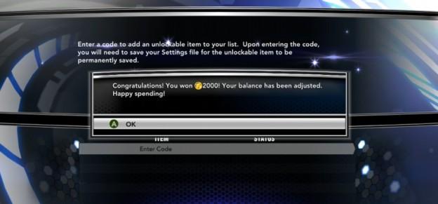 NBA 2K14 Screenshot #207 for Xbox 360