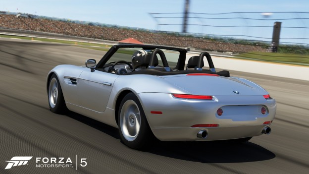 Forza Motorsport 5 Screenshot #106 for Xbox One