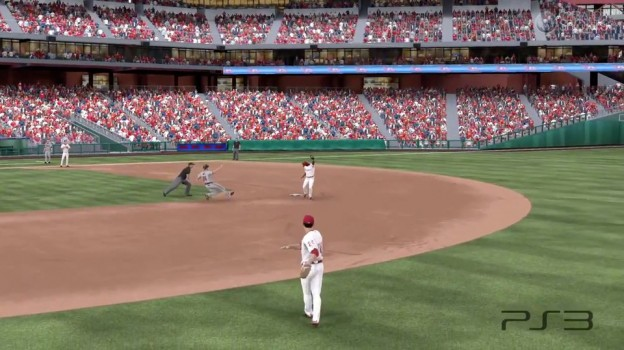 MLB 14 The Show Screenshot #11 for PS3