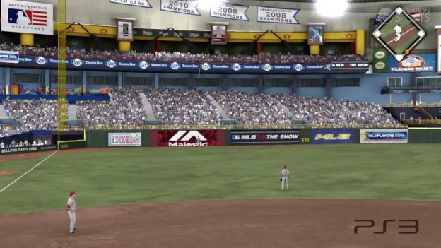MLB 14 The Show Screenshot #38 for PS3