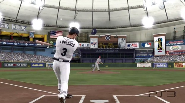 MLB 14 The Show Screenshot #42 for PS3