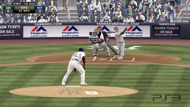 MLB 14 The Show Screenshot #51 for PS3