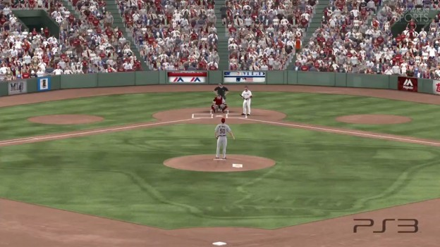 MLB 14 The Show Screenshot #61 for PS3
