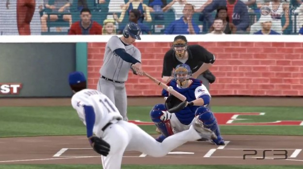 MLB 14 The Show Screenshot #72 for PS3