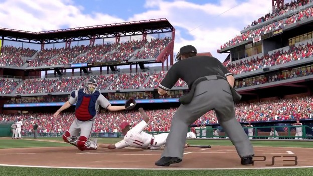 MLB 14 The Show Screenshot #73 for PS3