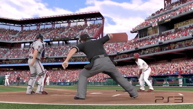MLB 14 The Show Screenshot #74 for PS3