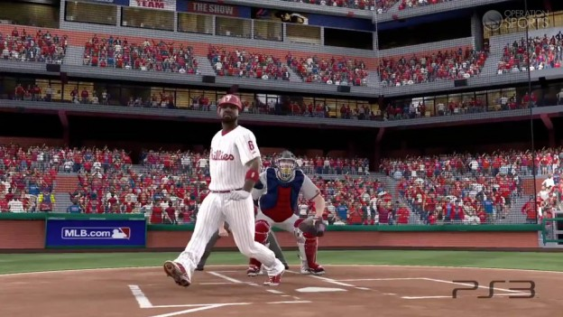 MLB 14 The Show Screenshot #76 for PS3