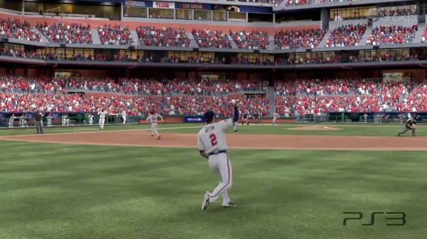 MLB 14 The Show Screenshot #77 for PS3