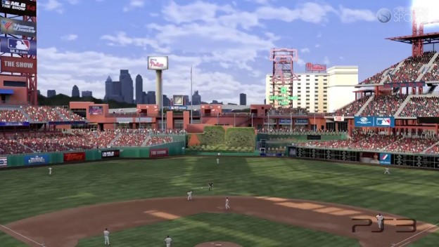 MLB 14 The Show Screenshot #83 for PS3