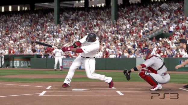 MLB 14 The Show Screenshot #84 for PS3