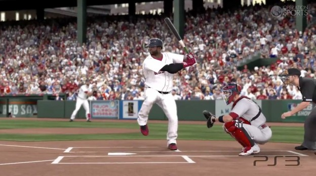 MLB 14 The Show Screenshot #88 for PS3