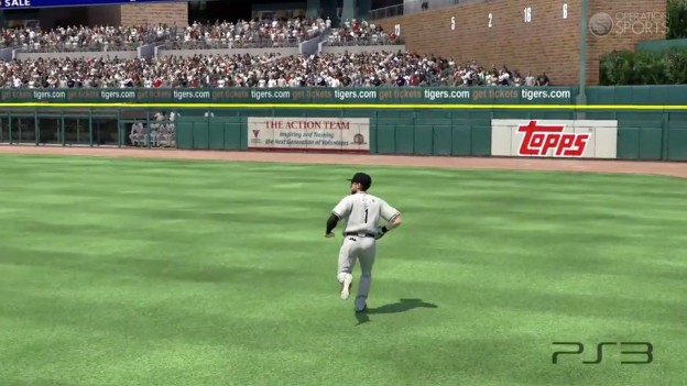 MLB 14 The Show Screenshot #90 for PS3