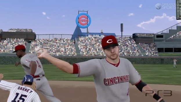 MLB 14 The Show Screenshot #92 for PS3