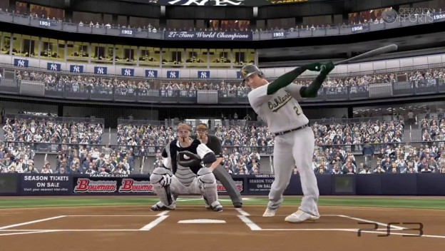 MLB 14 The Show Screenshot #94 for PS3