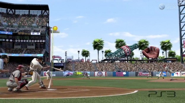 MLB 14 The Show Screenshot #96 for PS3
