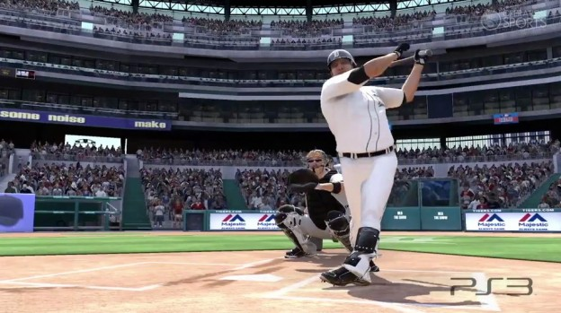 MLB 14 The Show Screenshot #97 for PS3