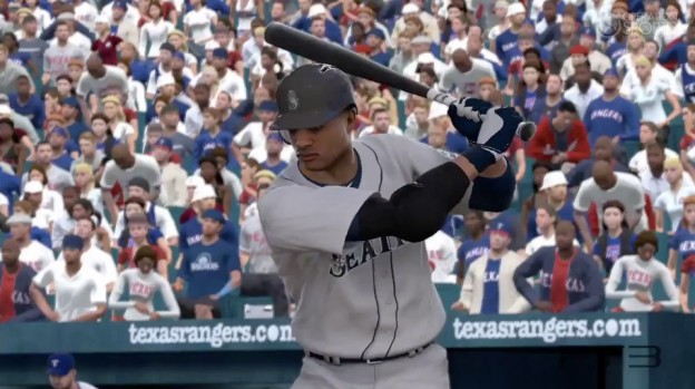 MLB 14 The Show Screenshot #98 for PS3