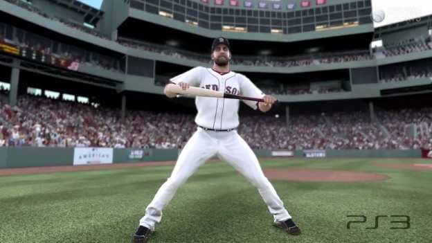 MLB 14 The Show Screenshot #99 for PS3