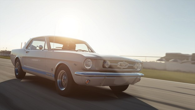 Forza Motorsport 5 Screenshot #126 for Xbox One