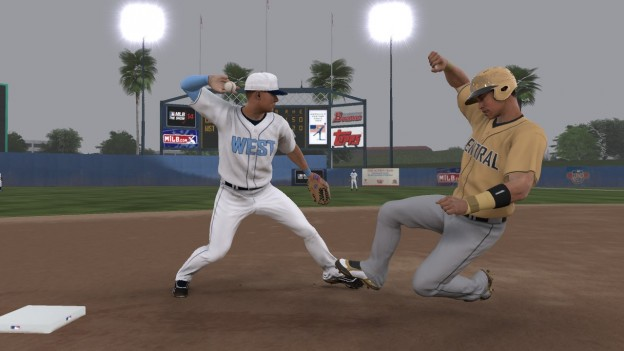 MLB 14 The Show Screenshot #116 for PS3