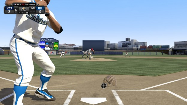 MLB 14 The Show Screenshot #121 for PS3