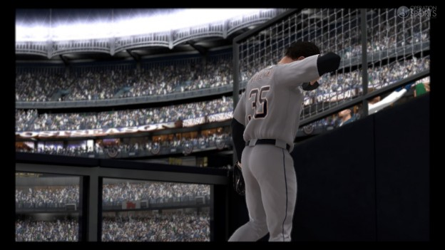 MLB 14 The Show Screenshot #174 for PS3