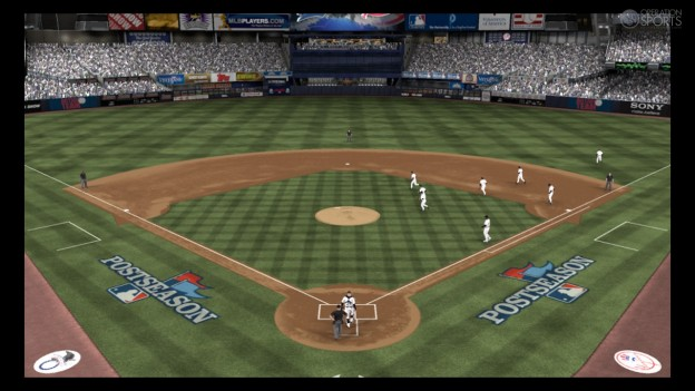 MLB 14 The Show Screenshot #175 for PS3