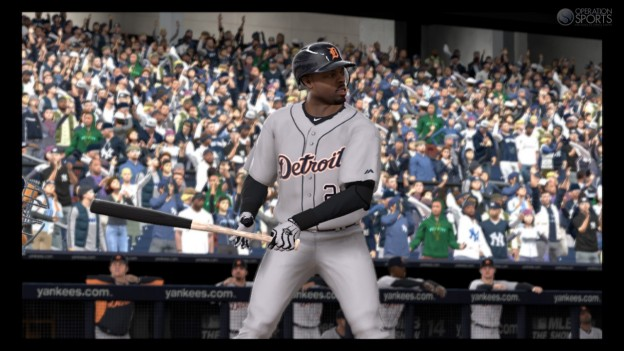 MLB 14 The Show Screenshot #177 for PS3