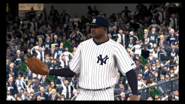 MLB 14 The Show Screenshot #178 for PS3