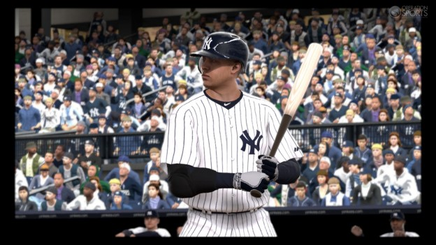 MLB 14 The Show Screenshot #179 for PS3