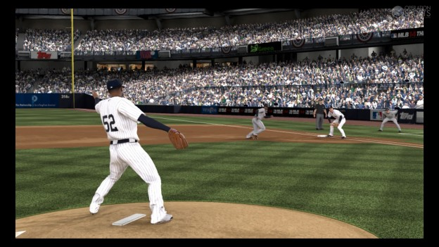 MLB 14 The Show Screenshot #182 for PS3