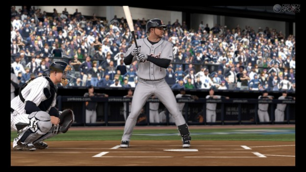 MLB 14 The Show Screenshot #183 for PS3