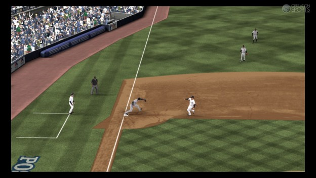 MLB 14 The Show Screenshot #185 for PS3