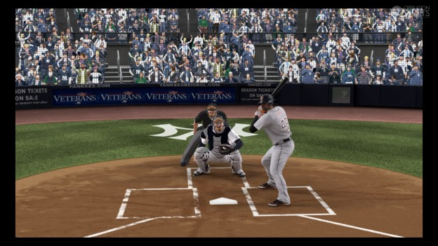MLB 14 The Show Screenshot #186 for PS3