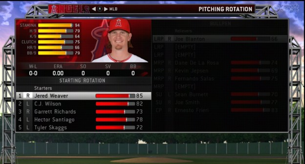MLB 14 The Show Screenshot #213 for PS3