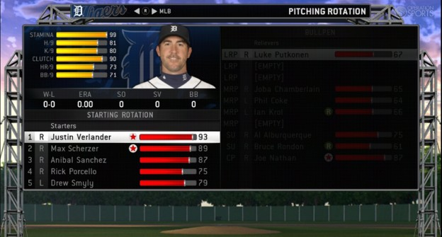 MLB 14 The Show Screenshot #216 for PS3