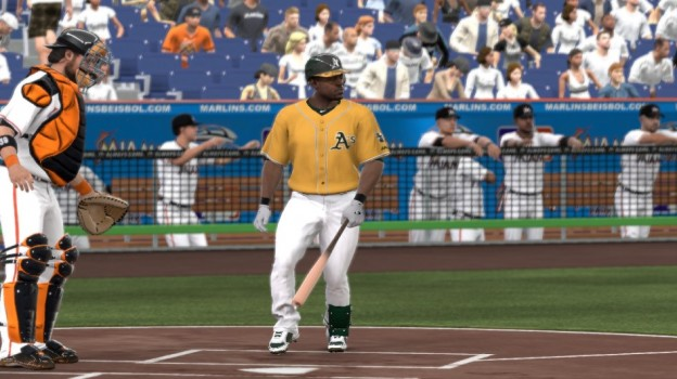 MLB 14 The Show Screenshot #254 for PS3