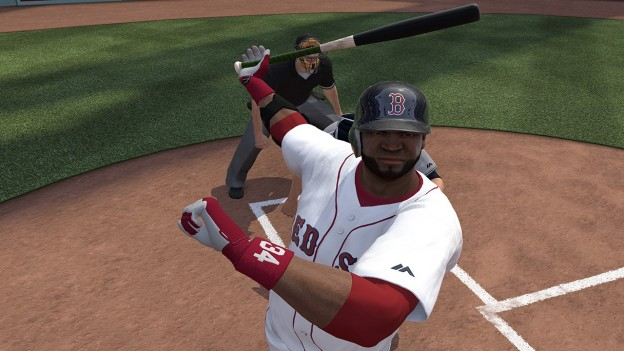 MLB 14 The Show Screenshot #262 for PS3