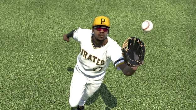 MLB 14 The Show Screenshot #266 for PS3