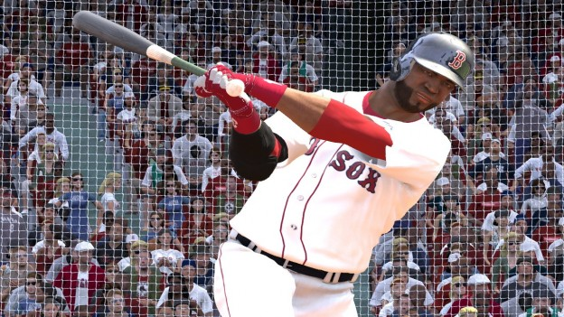 MLB 14 The Show Screenshot #267 for PS3