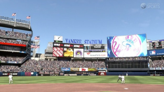 MLB 14 The Show Screenshot #34 for PS4