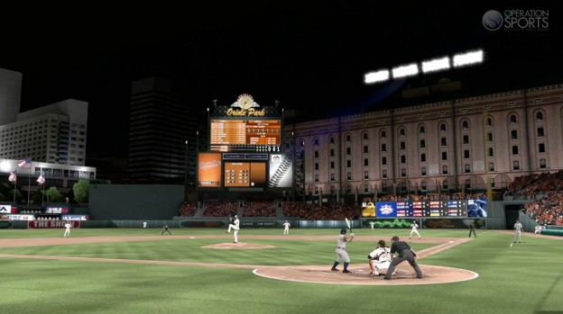 MLB 14 The Show Screenshot #49 for PS4