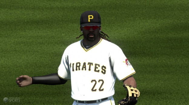 MLB 14 The Show Screenshot #61 for PS4