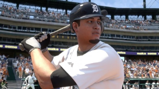MLB 14 The Show Screenshot #92 for PS4
