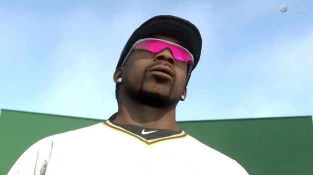 MLB 14 The Show Screenshot #113 for PS4