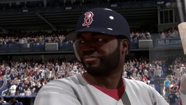 MLB 14 The Show Screenshot #120 for PS4