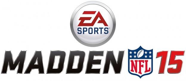 Madden NFL 15 Screenshot #1 for PS3