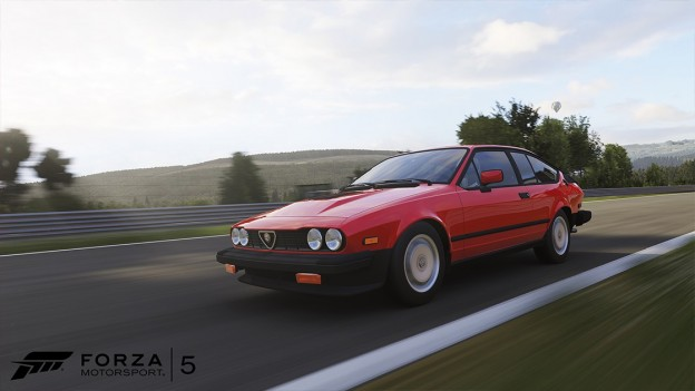Forza Motorsport 5 Screenshot #149 for Xbox One